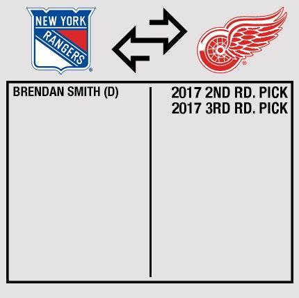 smith-trade
